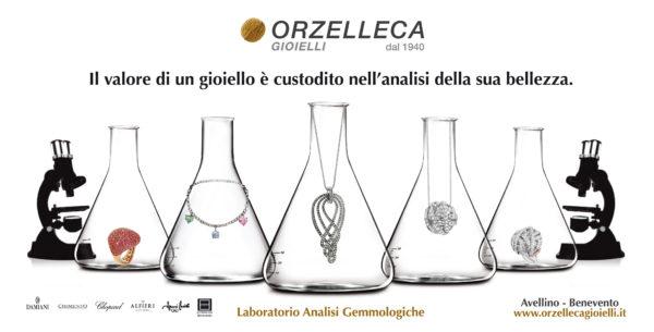 Orzelleca Avellino