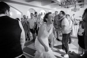 I balli