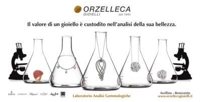 6x3orzelleca-01