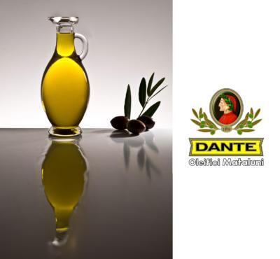 olio-Dante-creativa