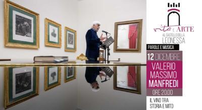 Valerio-Massimo-Manfredi