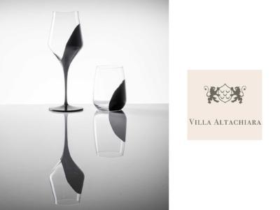 VillaAltaChiara-1