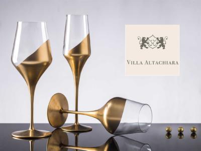 VillaAltaChiara-2