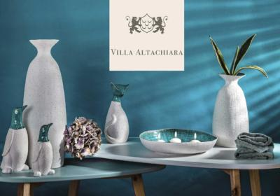 VillaAltaChiara-5