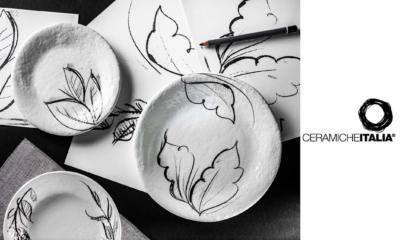 ceramicheitalia-5