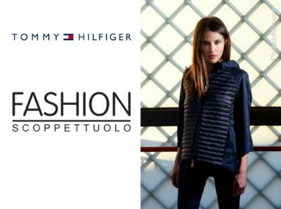fashionscoppettuolo--d