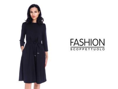 fashionscoppettuolo-a