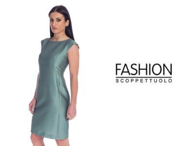 fashionscoppettuolo-b
