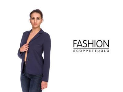 fashionscoppettuolo-c