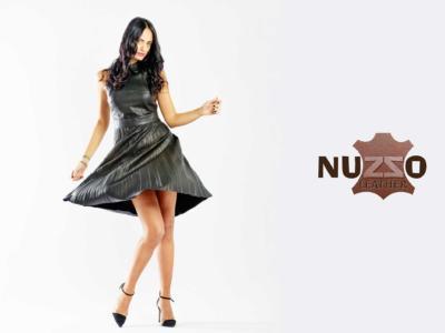 nuzzoleather-1