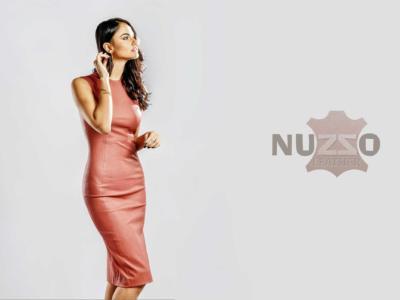 nuzzoleather-2